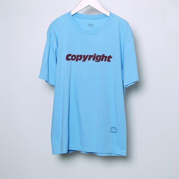 COPYRIGHT-2018-BLUE