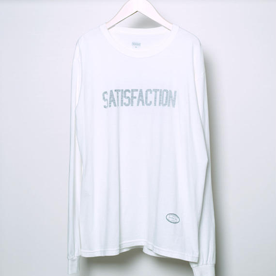 REVERSE-SATISFACTION-WHITE