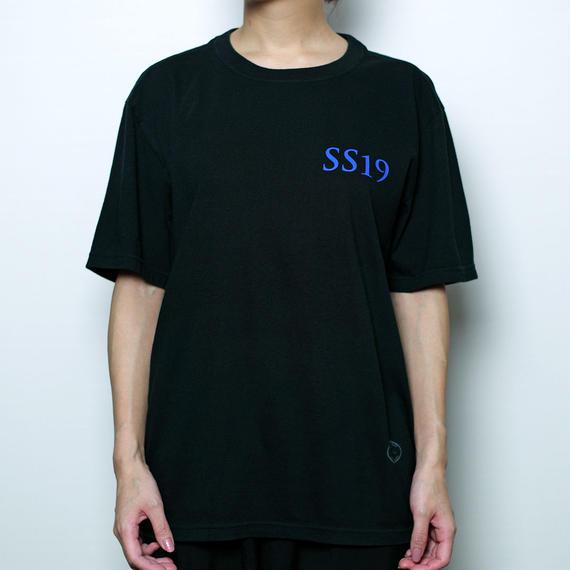 SEASON-SS19-BLACK