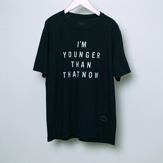 KIDS-YOUNGER-BLACK