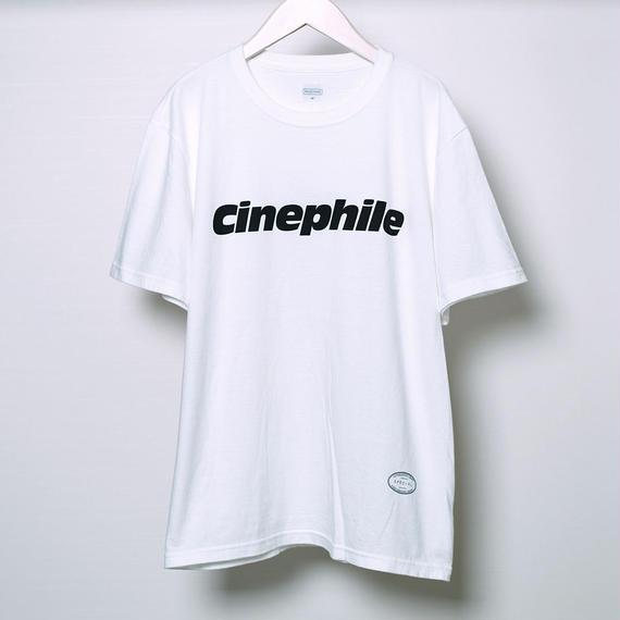 FIN.-CINEPHILE-WHITE
