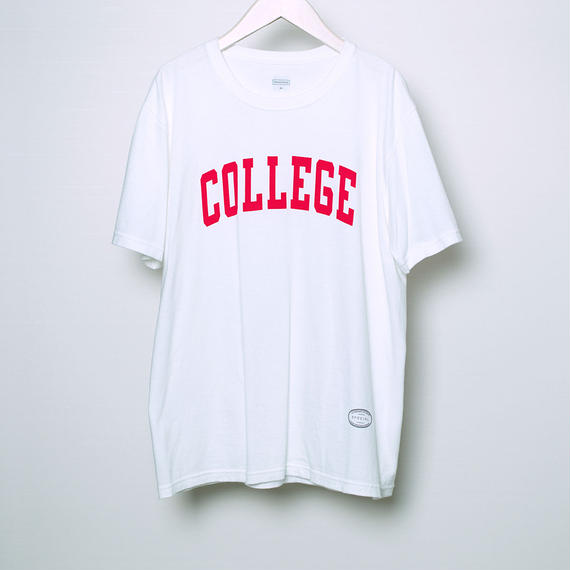 LOGO-COLLEGE-WHITE