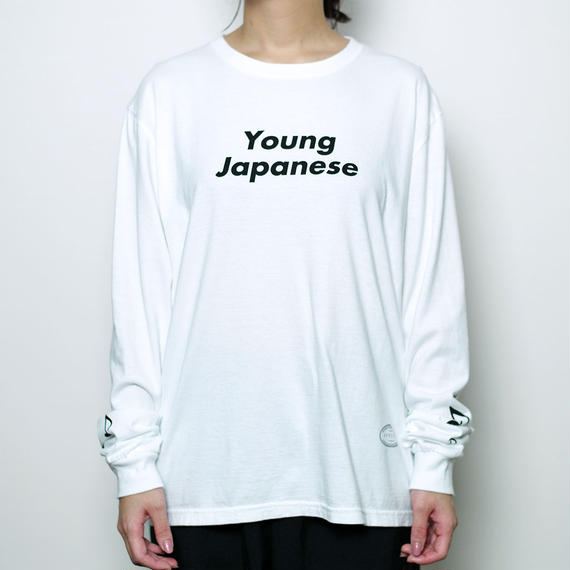 POPS/LONG-YOUNG-WHITE