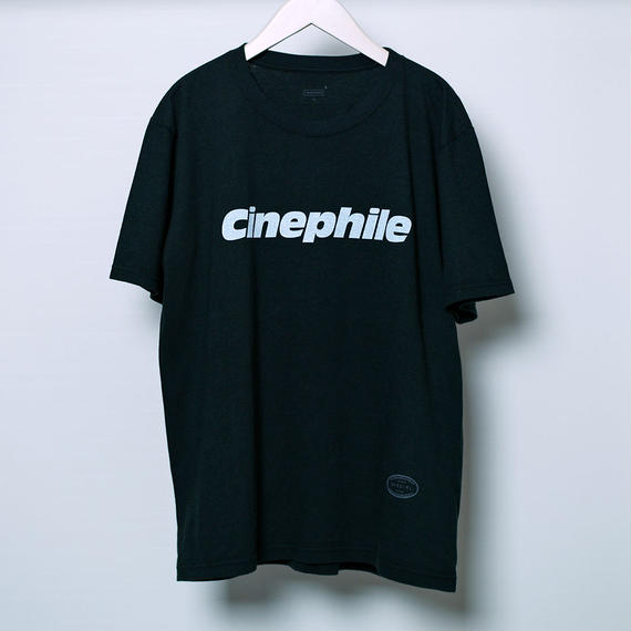 FIN.-CINEPHILE-BLACK