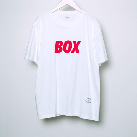 LOGO-BOX-WHITE