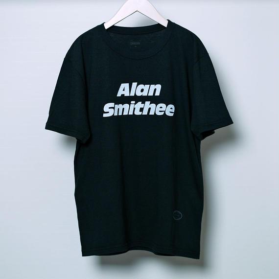 FIN.-ALAN-BLACK