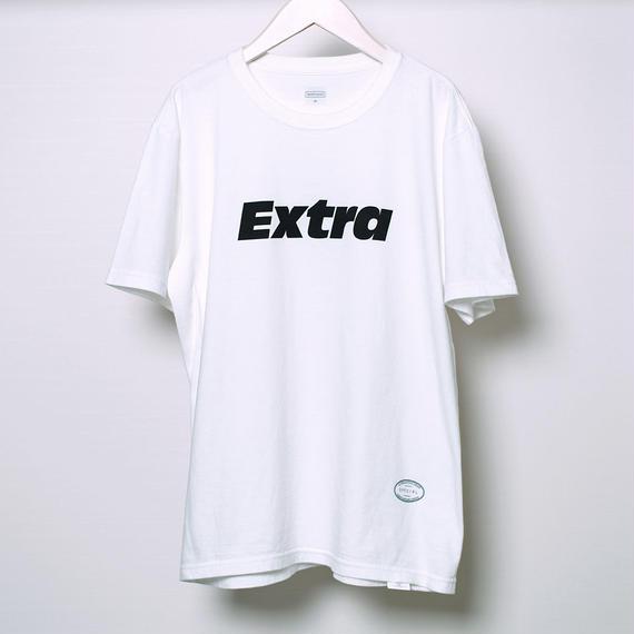 FIN.-EXTRA-WHITE