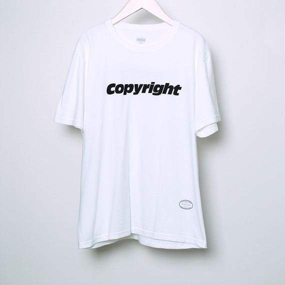 COPYRIGHT-2018-WHITE