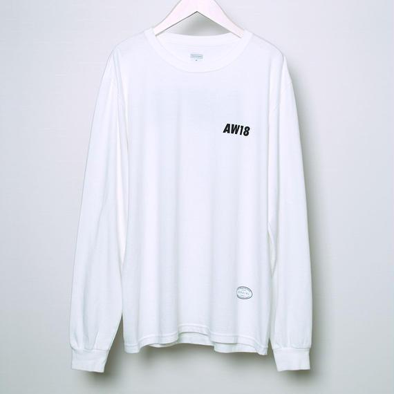 SEASON-AW18-WHITE