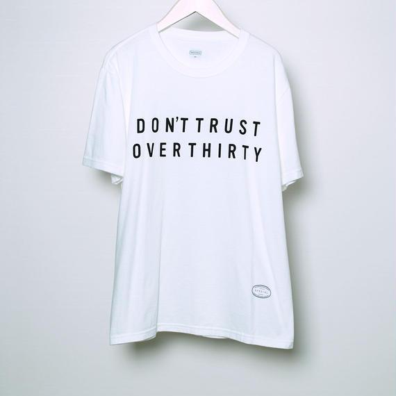 KIDS-TRUST-WHITE