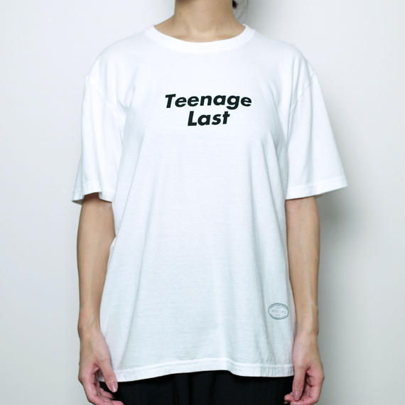 POPS-TEENAGE-WHITE