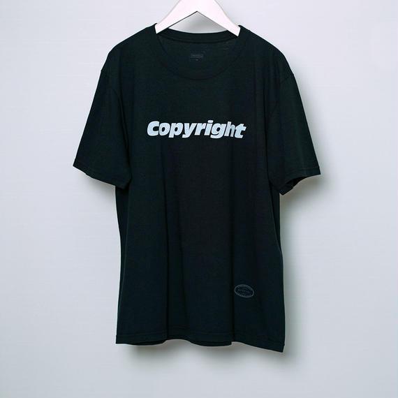 COPYRIGHT-2018-BLACK