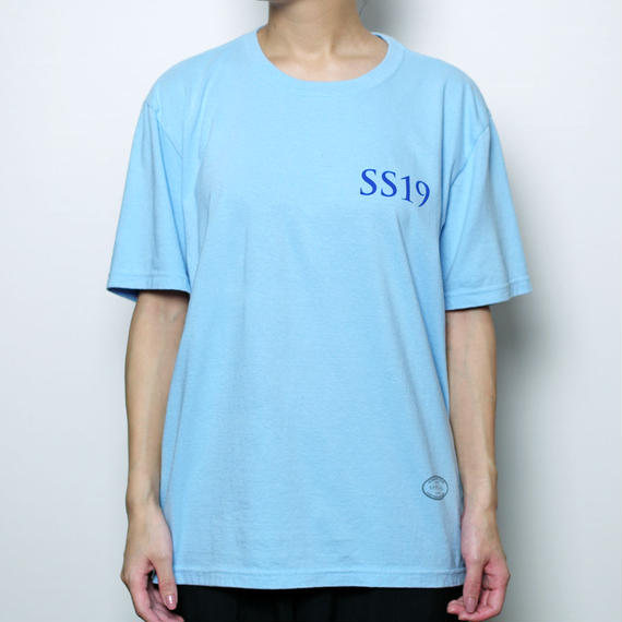 SEASON-SS19-BLUE