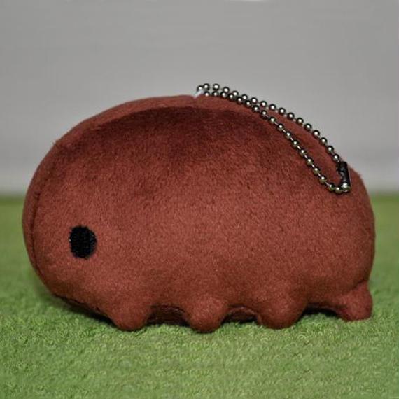 Tardy Ball Chain (1,050 JPY)