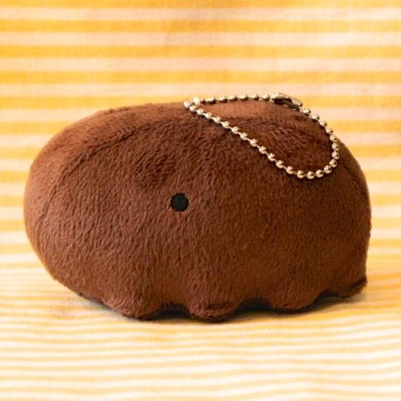 Pseudo Tardy Ball Chain (980 JPY)
