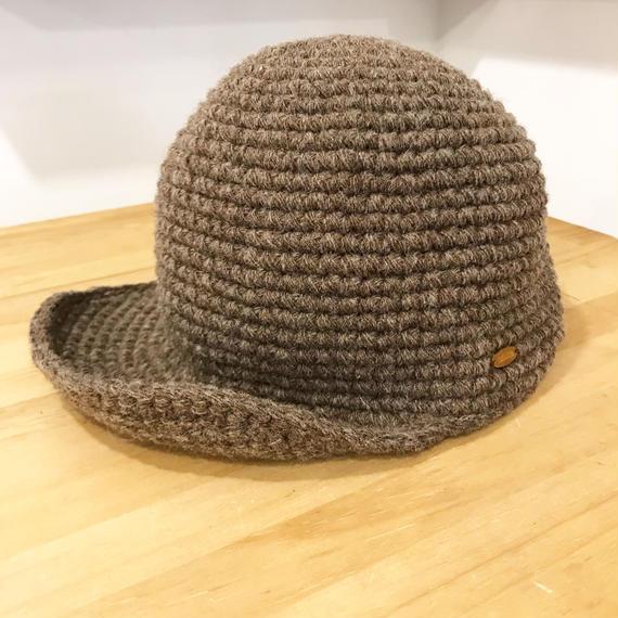 unsm    BEAK CAP