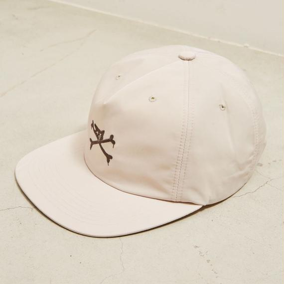 AlexanderLeeChang    CATBONES BB  CAP   GREY