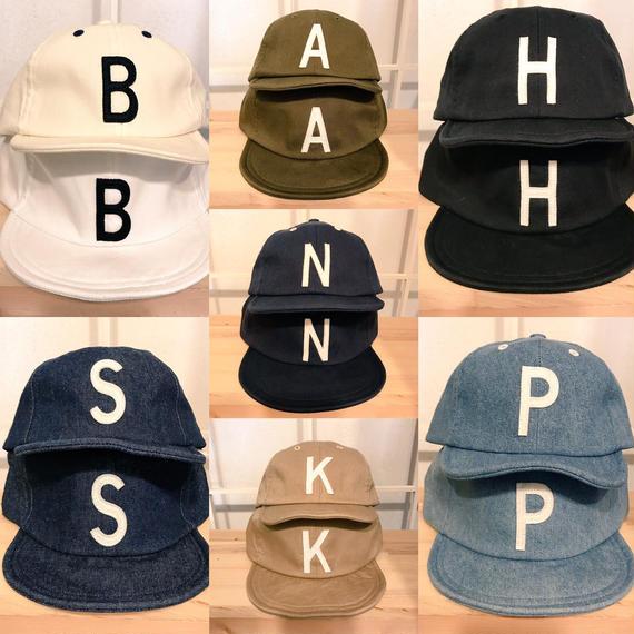 BASEBALL CAP  for  Kid's