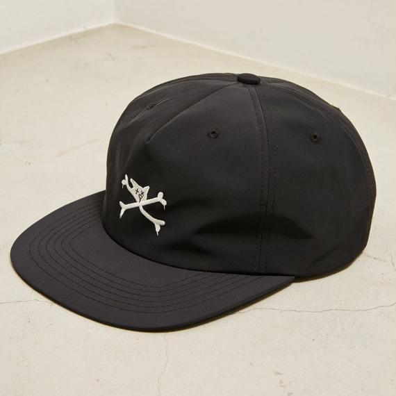 AlexanderLeeChang      CATBONES  BB  CAP  BLACK