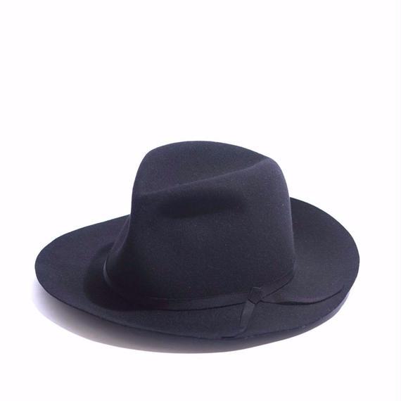 Classic Soft Hat