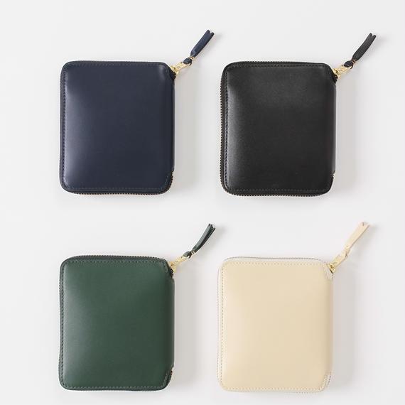 COMME des GARCONS CLASSIC wallet
