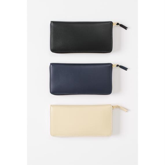 COMME des GARCONS CLASSIC long wallet