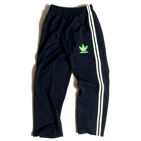 """""""PPP"""" (NAVY/PANTS) #EXC-6PT03"""