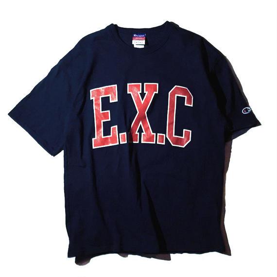 """""""ACADEMIC"""" (NAVY) #EXC-1601"""