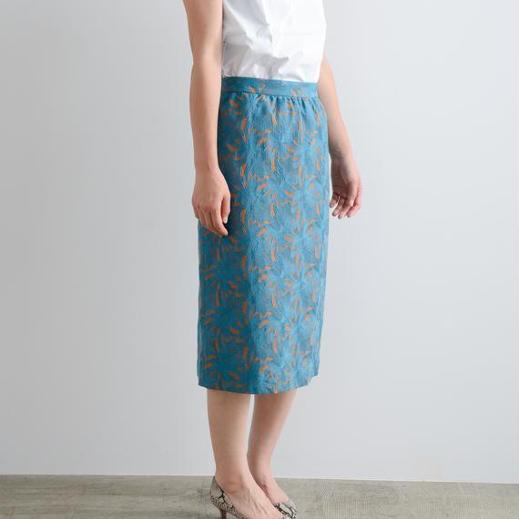 nooy / ペンスカート