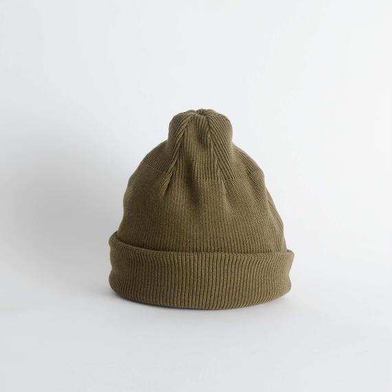 FUJITO / Knit Cap