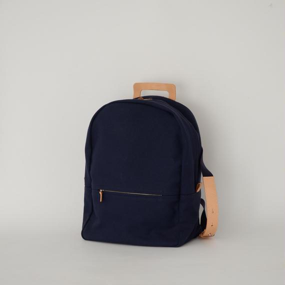 Sailor's / Back pack