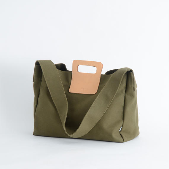 Sailor's / News bag