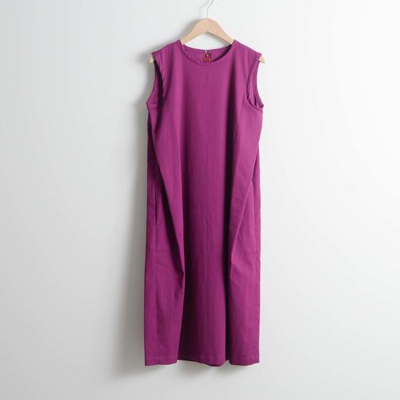 nooy / ステップドレス