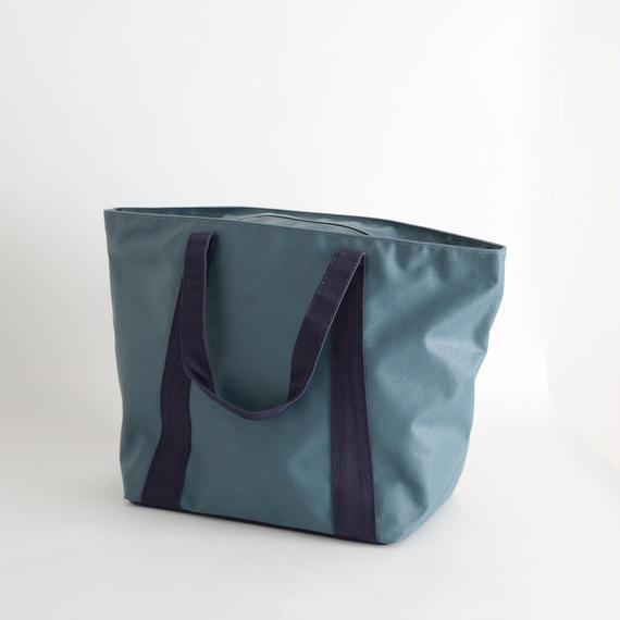 FUJITO / Tote bag / M