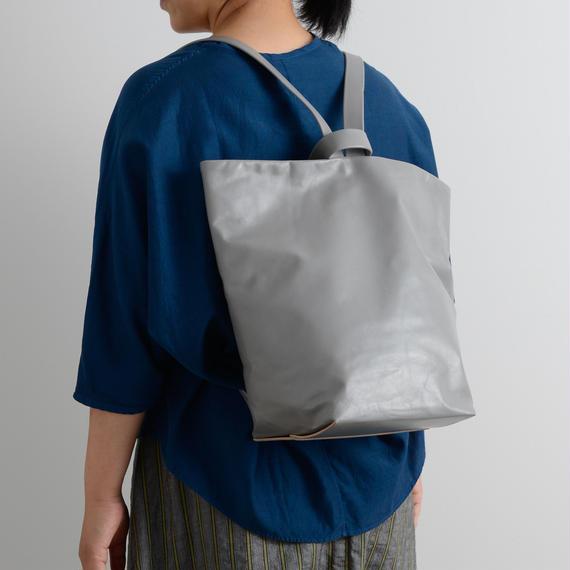 Aeta / Ruck sack M