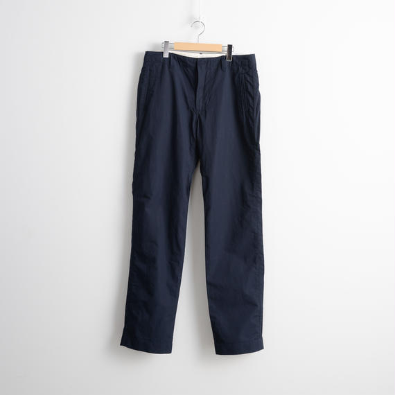 FUJITO / Tapered Trousers