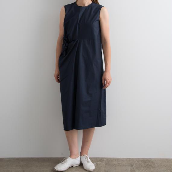 nooy / ノットドレス