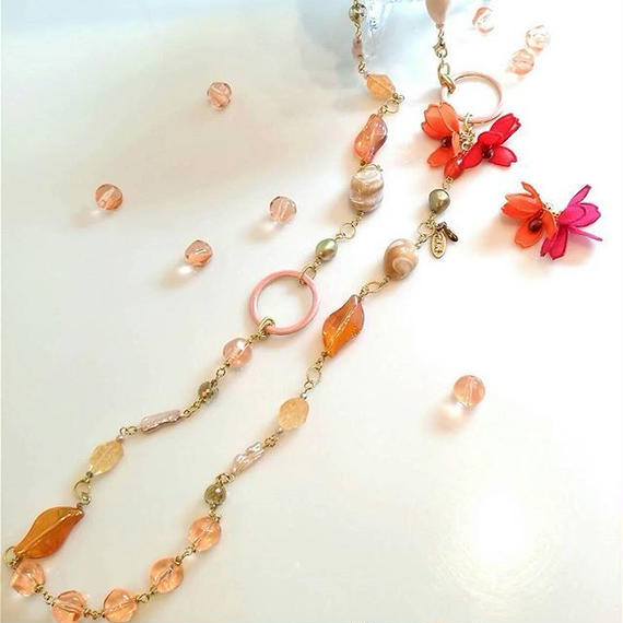 Necklace NC-97