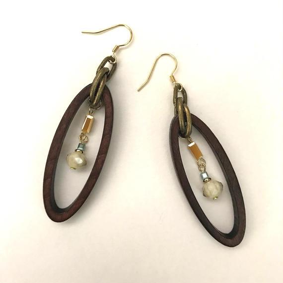 Earrings  PE-90