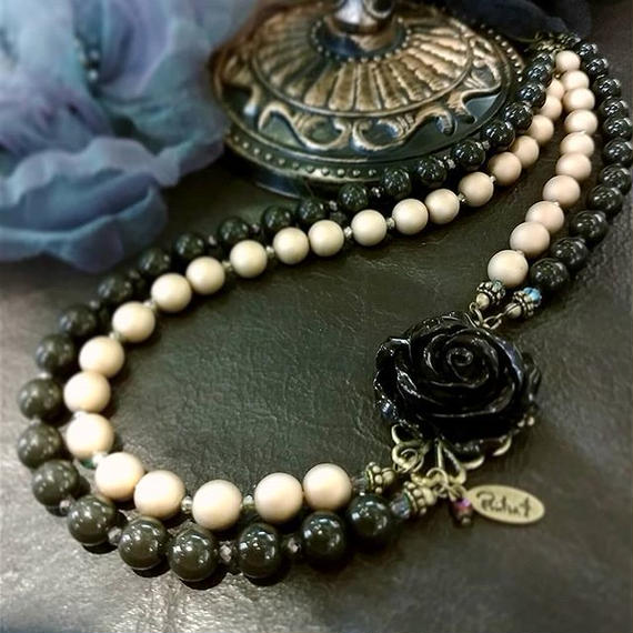 Necklace NC-53