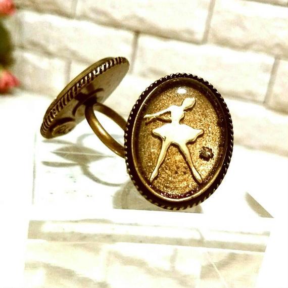 Ring  R-01