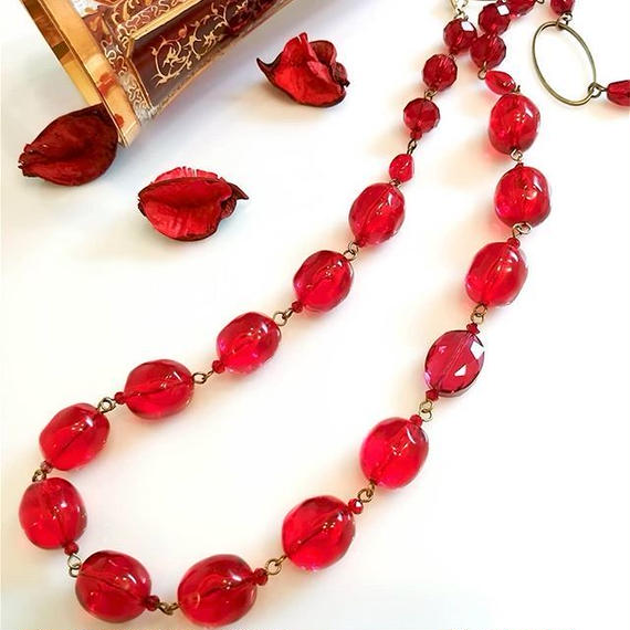 Necklace NC-138