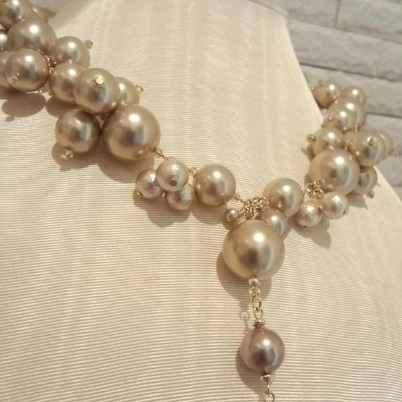 Necklace PNC-29