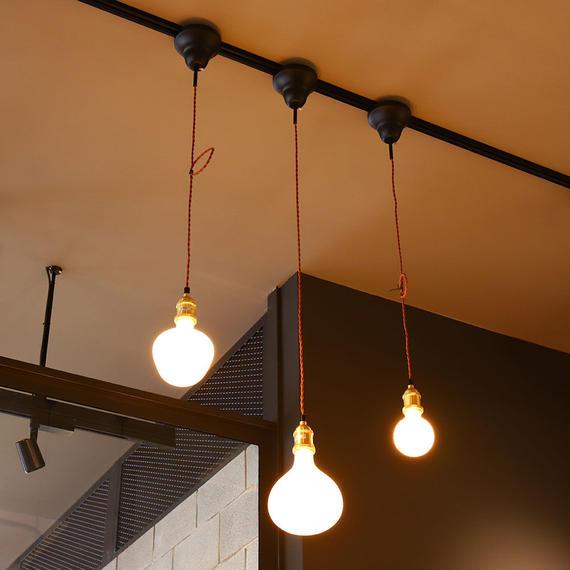 ACDL-121 PENDANT LAMP