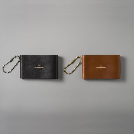 Cassady - カードケース