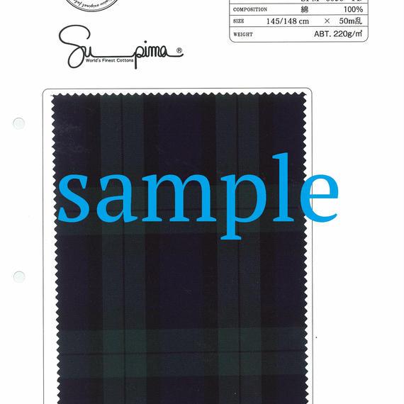 SPM-6096-YD SAMPLE