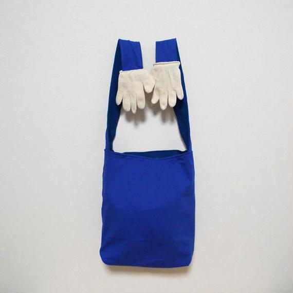 Hand Bag(M)