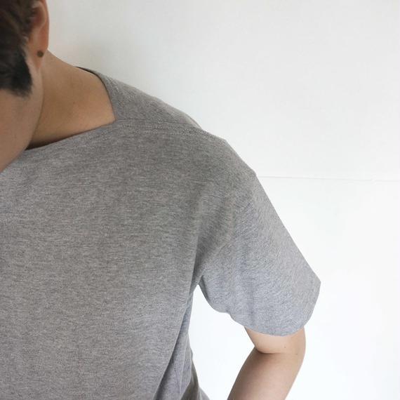 リビングワークTシャツ/ 半袖