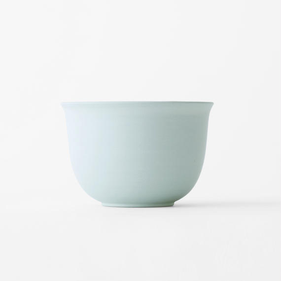 CUP 01 BLUE