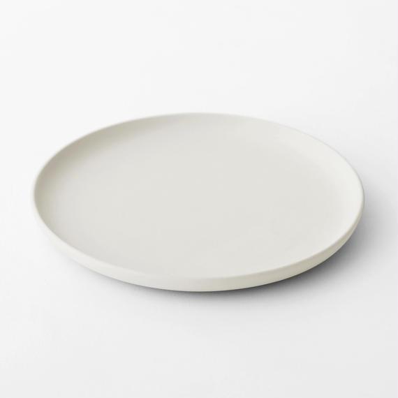 PLATE 01 WHITE